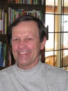 Glenn-McCarthy