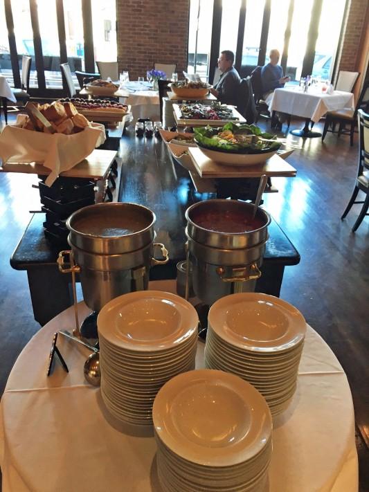 vegans-eat-what-stjulian-soup3