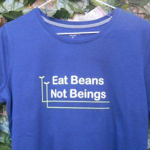 Eat Beans Shirt