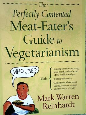 Mark's Book