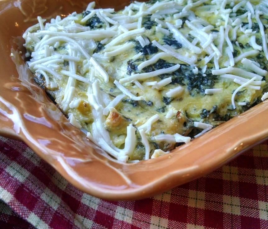Artichoke spinach dip vegans eat what vegans eat what - Spinach artichoke dip olive garden ...