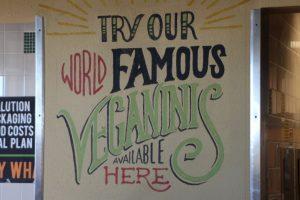 mgc-veganini