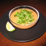 Summer Cooking Ideas:  The Soup Is On | Vegan Summer Soup Recipes | Vegan Soupmaking