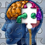 Alzheimer's Disease & Vegan Diets