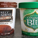 Six Ways to Go Invisibly Vegan in 2016